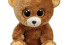 Beanie Boos / Beanie Boos were introduced in June, 2009 by Ty UK Ltd. Check Out our range of Beanie Boos...