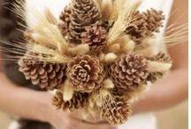Casar | Bouquet