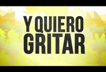 Musica en español