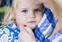 NICOLE LENZEN PHOTOGRAPHY/ KIDS
