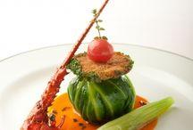 Recipes, Food, Presentation, Tutorials