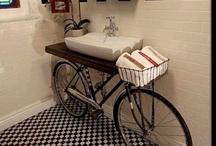 ma biciclette