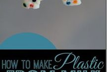 sutten plastik yapimi