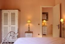 Villa Thalia,Corfu