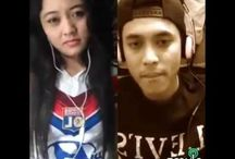 smule indonesia