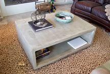 betong soffbord+ bord
