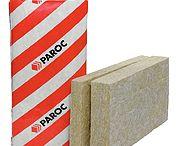 Теплоизоляция / теплоизоляционные материалы для изоляции  стен . кровли . фасадов