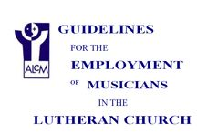 SU CHURCH Music & Worship
