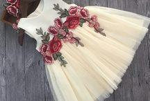 elbise prenses