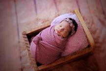 little chiks / little babys, newborns, newbornphotography