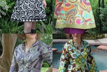 Patterns for us Girls :)