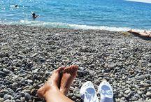 ПровансАллочка www.by-provence.com
