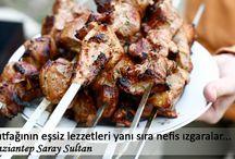 Uşak'ta Yemek Nerede Yenir ? / Uşak'ın en büyük mutfağı --> http://usak.yemekneredeyenir.com/