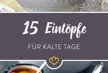 #?? 08 ?? REZSUP Suppen, Knödel / Suppen