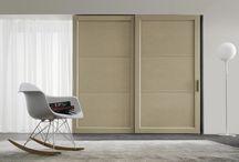 ШкафГид / Коллекция шкафов для дома и квартиры