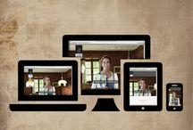webdesign helga kasseroler / webdesign grafik design webseite responsive design new web kasseroler helga