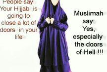 abuya fatima