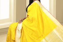 Aarani Silk Sarees / Exclusive Sarees..........