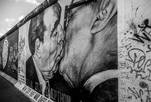 Germany / Nurnberg & Berlin