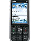 Sell i-mate mobile for cash