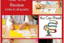 Sight Words / Kindergarten sight words. Includes activities, printables, games, list, Dolch, teaching, free, at home, flashcards, practice, worksheets, bingo, learning, centers sentences, books, wall, assessment, songs, chants.