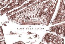 La latina y su peculiar historia que nació en Salamanca