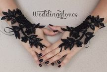 wedding / by handmade creative