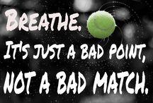 Tenis, mult, mult tenis