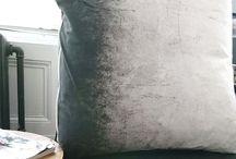 Home Accessories & Furniture