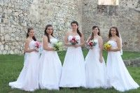 Má svatba