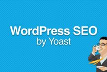 WordPress / Hier findest Du unzählige Tipps, Tricks & Anleitung zum Thema WordPress & Suchmaschinenoptimierung. Erstelle Deine Webseite mit WordPress & nutze die Möglichkeiten der beliebtesten Blogger Software