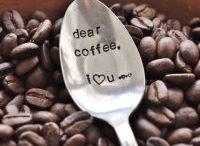 Coffee is LOVE