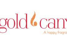 Gold Canyon spring 2014 / happy Fragrance experience