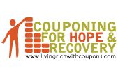 Couponing / by Jillian Spencer