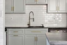 House // HH cabinetry