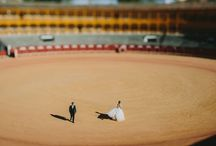 Wedding photography / Amazing wedding photography from real weddings