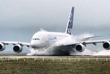 Planes<3
