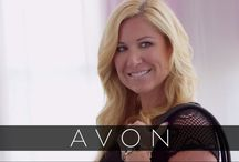 All About Avon / Come shop, get the facial creams that keeps you looking younger.