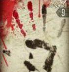 Zombie and Zombie Apocalypse Books
