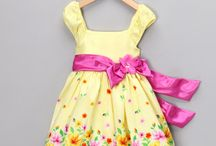 cute stuff from Zulily
