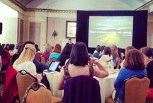 Bloggy Boot Camp 2012 #BBCPhilly