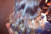Casually Chic Hair