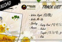 Taeyang - White Night