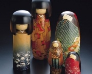 Japanese gift -goods / by Japan Concierge