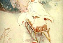 W. Tarrant