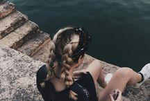 Sea photos