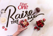 Raise the Bar - Simple Recipes