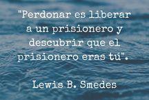 Quotes Derraperos