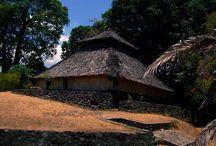 Lombok Heritage / Lombok Heritage.