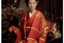 Japan : Edo